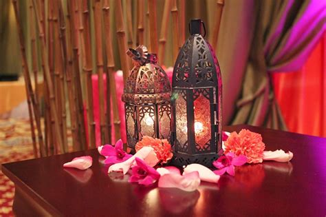 diwali home decor hosting the nestopia