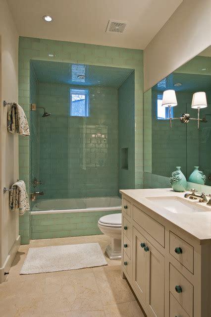 4 x 8 bathroom design mediterranean lake view