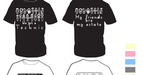 design jersi kosong one art and design sdn bhd contoh t shirt