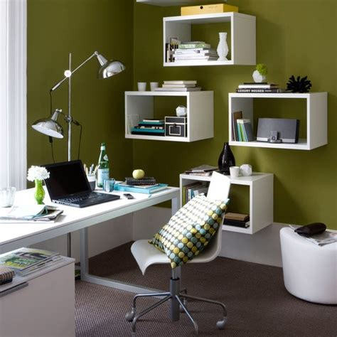Shelves For Office Ideas Home Office Storage Ideas Home Office Storage Ideas Housetohome Co Uk