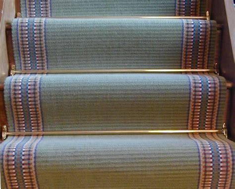 Tapis D Escalier Prix by Prix Sur Demande
