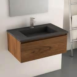 Superbe Maison De Valerie Meuble #5: meuble-salle-de-bain-71x46-cm-blanc-brillant-vasque-pierre-3-finitions-cuenca.jpg