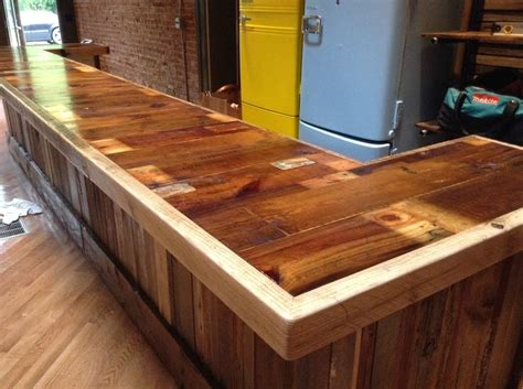 bar tops for home wood bar tops mahogany home ideas collection how to remove stains from wood bar tops