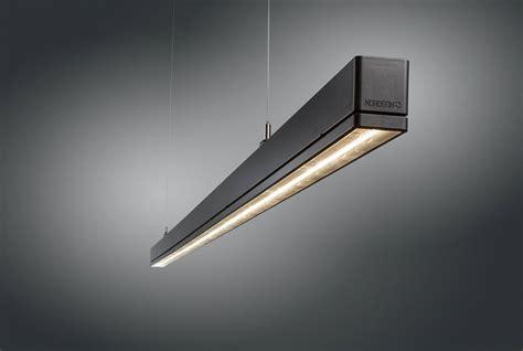 außenbeleuchtung innenbeleuchtung
