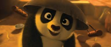 kung fu panda 2 coming dc screenphiles