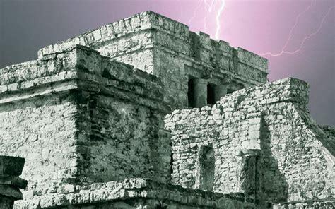 ancient architecture ancient history wallpaper 9232032 fanpop