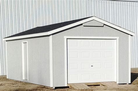 portable car sheds for sale 28 images economical