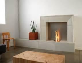 simple gas fireplace ideas iroonie