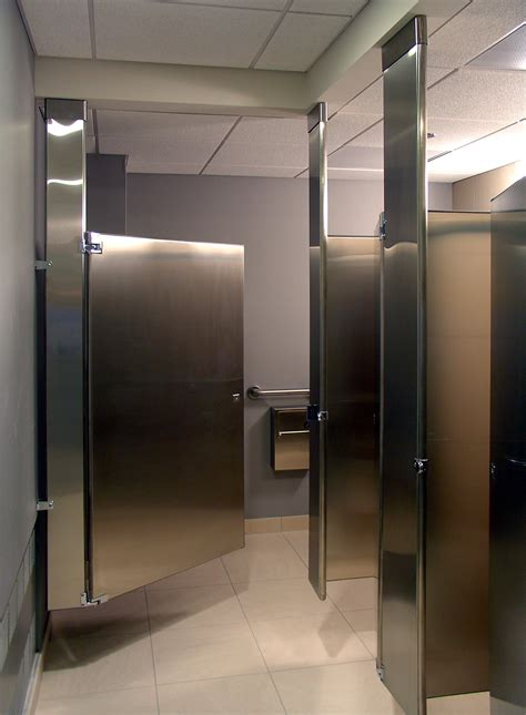 used bathroom stalls bathroom partitions latest glamorous bathroom partitions