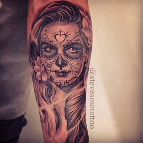 tattoo fixers dead 17 best images about tattoos on pinterest sexy tribal