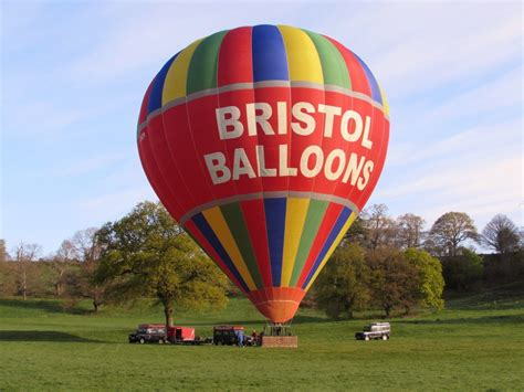 hot air balloon bathroom 2016 bristol bath flights mj ballooning