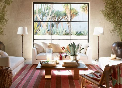 Exotic Home Interiors corral canyon ralph lauren home ralphlaurenhome com