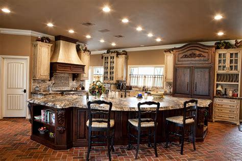 28 kitchen cabinets tulsa kitchen cabinet