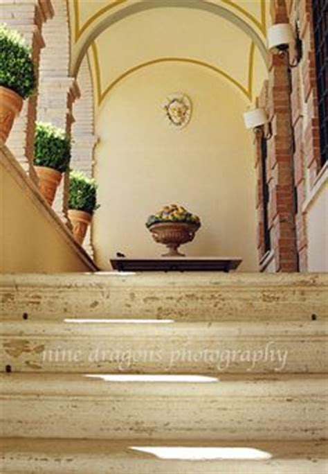 1000 images about italian style home decor on