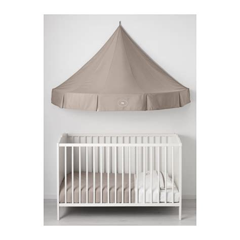 bed canopy ikea ikea charmtroll bed canopy a bed canopy gives privacy and
