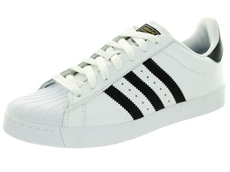 adidas men adidas men s superstar vulc adv men adidas skate shoes