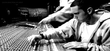 eminem producer eminem vs producer