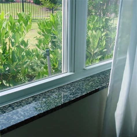 fensterbank maße granit fensterb 228 nke vorteilhafte granit fensterb 228 nke