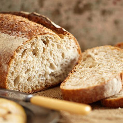 como hacer pan casero en casa c 243 mo hacer pan casero receta paso a paso y consejos para
