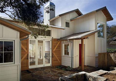 costruzione casa passiva costruire una casa passiva costruire una casa casa passiva