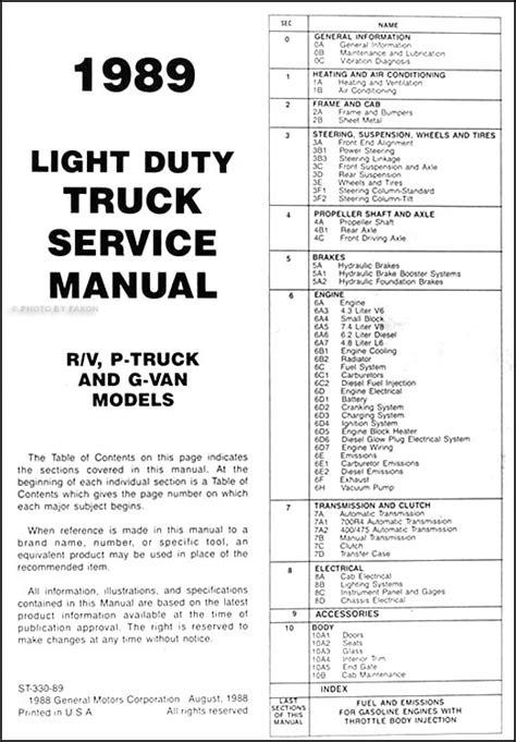 service manuals schematics 1999 chevrolet blazer lane departure warning 1999 chevy suburban factory service manual 2018 cars models