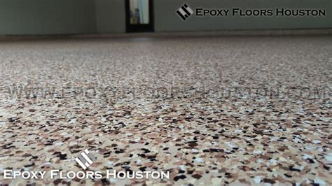 Cost of Epoxy   Residential Epoxy Garage Flooring Prices