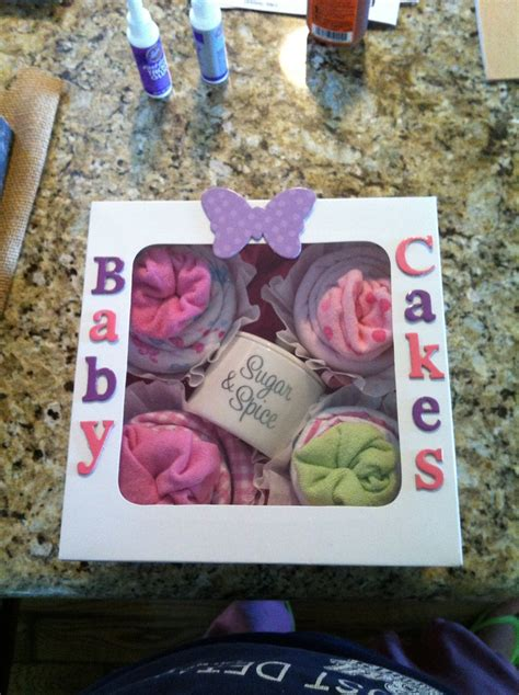 places to hold a baby shower 15 best images about sabrina s baby shower on