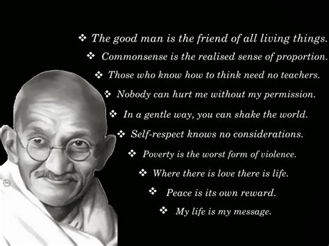 biography of gandhi in english english quotes mahatma gandhi quotesgram