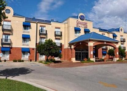 comfort inn and suites in san antonio tx comfort suites san antonio san antonio deals see hotel