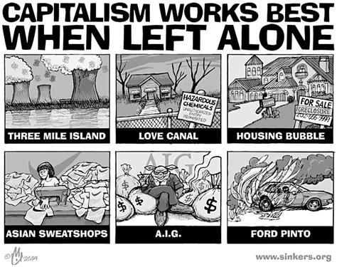 Capitalism Political politici filtrate de raţiune capitalism 238 n imagini