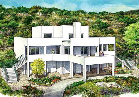 movie house modernist movie star master up modern 46070hc 1st floor master