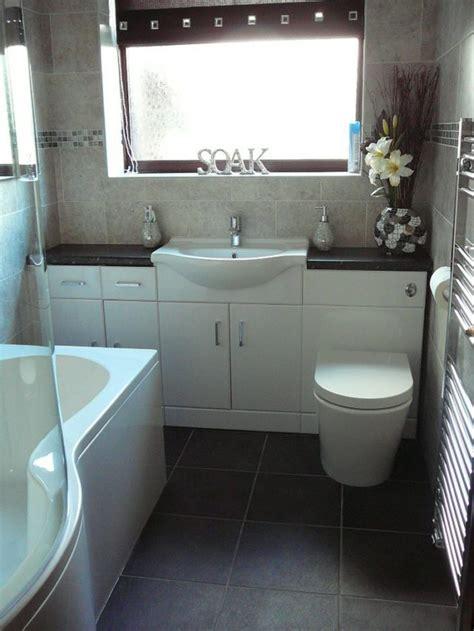 victoria plumb bathrooms uk victoria plumb bathrooms uk 28 images victoriaplumb