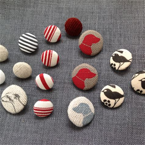 upholstery buttons suppliers upholstery buttons no44 homeworks