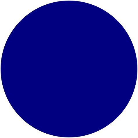 blue wiki datoteka disc plain blue svg wikipedija