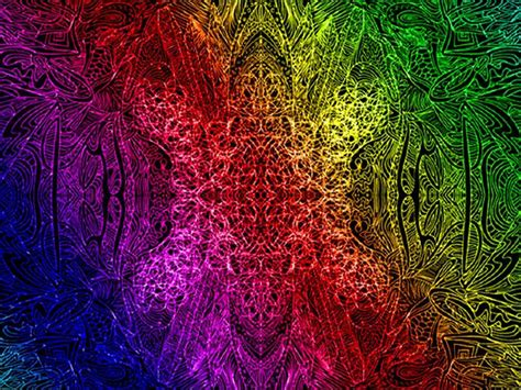 colorful designs colorful intricate designs pinterest search