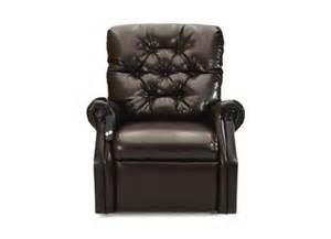 baron electric lift recliner manly rooms