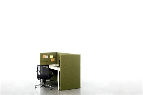paravent de bureau deskmate paravents pour bureau de abv architonic