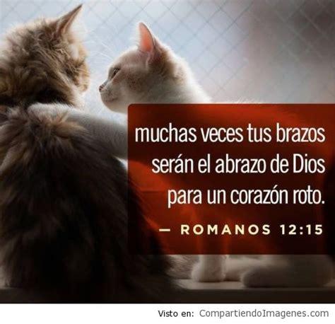 imagenes cristianas amor al projimo amor al projimo imagenes cristianas para facebook