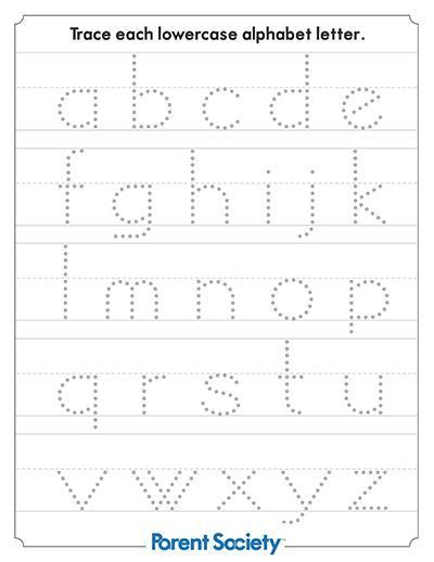 how to learn to write preschool preschool worksheets