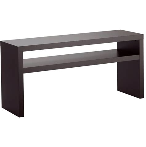 Narrow Console Table Ikea Tv Console Table Ikea Home Design Ideas
