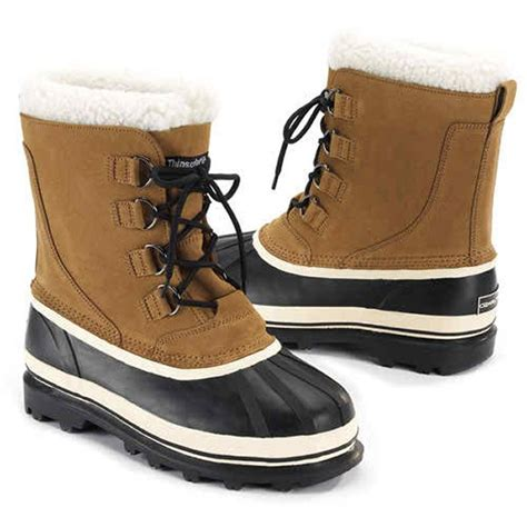 winter boots for 2014 trends of winter boots 2014 2015 for