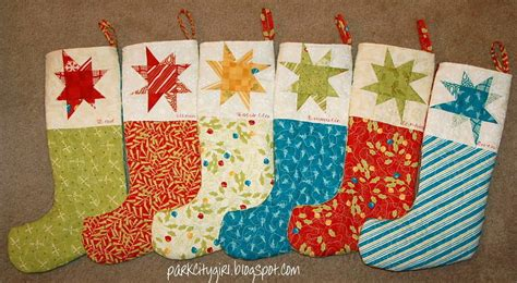 quilted stocking tutorial christmas stocking 183 how to make a christmas stocking