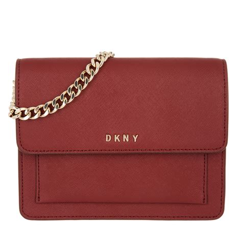 Other Designers Purse Deal Donna Karan The Gansevoort Handbag by Dkny Designers Premium Dkny Bryant Park Chain Item