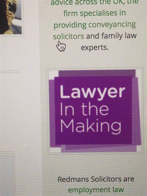 Theres A Interesting Article In Todays Wall by My Logo Is On Another Based Website Lawyer In The