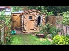 Medium Sized Garden Ideas Small Garden Medium Sized Garden Ideas Pictures Gallery Small Garden Ideas