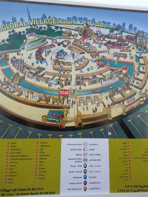 dubai global map 17 best ideas about global on dubai