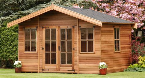 summer house design garden summer house design ideas