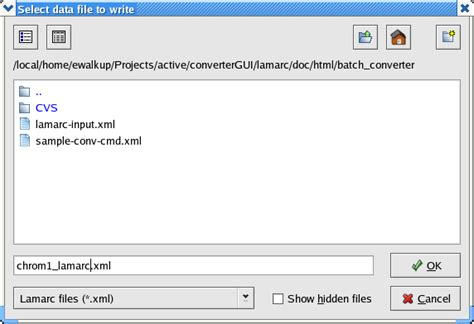 format file in unix download free dos vs unix file format nhletitbit