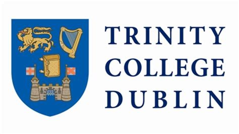 Dublin Business School Mba Ranking by Ranked N 176 5 The Mba College Dublin