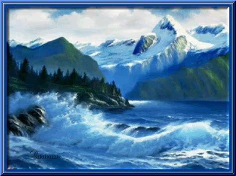 imagenes de paisajes en movimiento imagenes del mundo y fantasia paisajes en movimiento 3